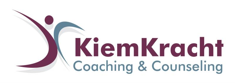 KiemKracht Coaching & Counseling