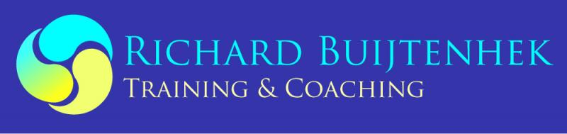 Richard Buijtenhek Training & Coaching