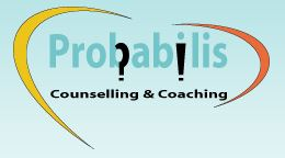 Probabilis Counselling